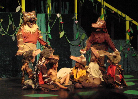 jungle-book-musical-play